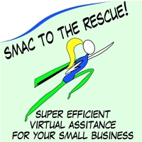 SMac To The Rescue Efficient Business Services